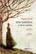 Kew Gardens y otros cuentos - Virginia Woolf - Nórdica