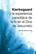 Kierkegaard y la experiencia paradojica de la fe en el dios de Jesuscristo - Gonzalo Balderas Vega - Ibero