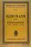 Klavier konzert A moll, op. 54 - Schumann -  AA.VV. - Otras editoriales