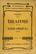 Klavier konzert no. 1 D moll, op. 15 - Brahms -  AA.VV. - Otras editoriales