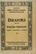 Klavier-quintett F moll opus 34  - Brahms -  AA.VV. - Otras editoriales