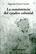 La consistencia del cuadro colonial - Alejandra Castro Concha - Ediciones Metales pesados