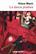 La danza piadosa - Klaus Mann - Cabaret Voltaire