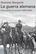 La guerra alemana - Nicholas Stargardt - Galaxia Gutenberg