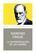 La interpretación de los sueños - Sigmund Freud - Akal