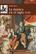 Música en el siglo XVIII - John A. Rice - Akal