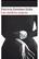 Las madres negras - Patricia Esteban Erles - Galaxia Gutenberg