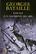 Lascaux o el nacimiento del arte - Georges Bataille - Arena libros