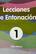 Lecciones de entonación I - Félix Sierra -  AA.VV. - Hal Leonard