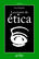 Lecciones de ética - Ernst Tugendhat - Editorial Gedisa