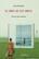 El libro de los libros - Quint Buchholz - Nórdica