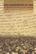 Los manuscritos de 1844, un discurso revolucionario integral - Jorge Veraza - Itaca