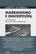 Marranismo e inscripción o el abandono de la conciencia - Alberto Moreiras - Escolar y mayo