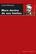 Marx dentro de sus límites - Louis Althusser - Akal