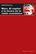 Marx, el capital y la locura de la razón económica - David Harvey - Akal