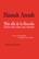 Más allá de la filosofía - Hannah Arendt - Trotta