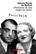 Memorias de una mujer sin piano - Jeanne Rucar de Buñuel - Cabaret Voltaire