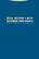 Meta, método y mito en ciencia - Andrés Rivadulla Rodriguez - Trotta
