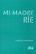 Mi madre ríe - Chantal Akerman - Mangos de Hacha