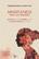 Mindfulness para las mujeres -  AA.VV. - Kairós