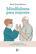 Mindfulness para mayores - María Teresa Palomas - Kairós