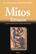 Mitos etruscos -  AA.VV. - Akal