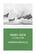 Moby-Dick o la Ballena - Herman Melville - Akal