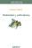 Modernidad y ambivalencia - Zygmunt Bauman - Anthropos