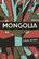 Mongolia - Julia Wong - Animal de invierno