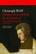 Mozart en el umbral de su plenitud - Christoph Wolff - Acantilado