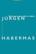 Mundo de la vida, política y religión - Jürgen Habermas - Trotta