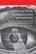 La música como pensamiento - Mark Evan Bonds - Acantilado