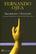 Nacimiento y filiación - Fernando Ojea - Arena libros