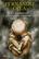 El nacimiento y la pregunta fundamental de la filosofía - Fernando Ojea - Arena libros