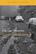 La nieve estaba sucia - Georges Simenon - Acantilado