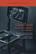 Glenn Gould: No, no soy en absoluto un excéntrico - Glenn Gould - Acantilado