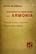 Nociones elementales de armonía - Victor De Rubertis -  AA.VV. - Otras editoriales