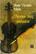 Notas sin música - Juan Vicente Melo -  AA.VV. - Otras editoriales