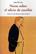 Notas sobre el oficio de escribir - Jules Renard - Olañeta