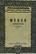 Oberon (ouverture) - Weber -  AA.VV. - Otras editoriales
