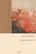 Obras completas Raimon Panikkar- II. Religión y religiones - Raimon Panikkar - Herder