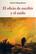 El oficio de escribir y el estilo - Arthur Schopenhauer - Olañeta