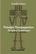 Paisajes Tarapaqueños - Rodolfo Andaur - Ediciones Metales pesados