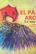 El pájaro arcoíris - Ramón Caride - Almadía