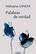La Reforma de la iglesia - Yves M. Congar - Ediciones Sígueme