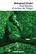 Paul Bowles  - Mohamed Chukri - Cabaret Voltaire