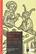 El Personaje literario y su lengua en el siglo XVI - Ana Vian - Complutense