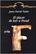 El placer de leer a Freud - Juan  David Nasio - Editorial Gedisa
