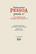 Poesía III Los poemas de Álvaro de Campos 1 - Fernando Pessoa - Abada Editores