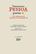 Poesía VI Los poemas de Álvaro de Campos 4 - Fernando Pessoa - Abada Editores
